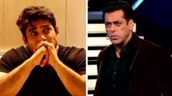 Bigg Boss 13: Salman Khan to blast Siddharth Shukla in Weekend Ka Vaar?