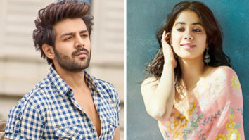 Dostana 2: This Stree actor joins Kartik Aaryan and Janhvi Kapoor