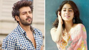 Dostana 2: This Stree actor joins Kartik Aaryan and Janhvi Kapoor