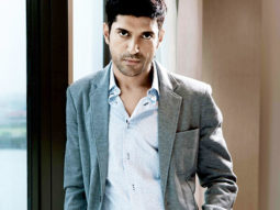 Farhan Akhtar left irked with Indian censorship in Christian Bale and Matt Damon's Ford v Ferrari