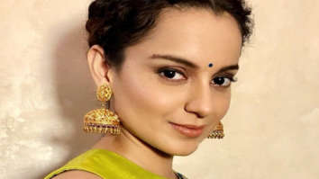 Madras High Court issues notice to director of  Kangana Ranaut starrer Thalaivi and two others including Gautam Menon