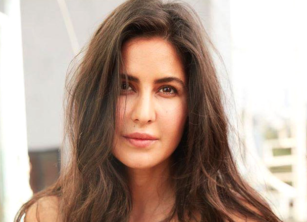 Katrina Kaif makes for a gorgeous boxer in this video, also hints at collaboration with Floyd Mayweather