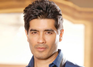 Fashion designer Manish Malhotra's father passes away