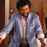 Rajinikanth starrer Darbar to be released in Hindi along with the original Tamil version