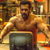 Salman Khan advises against using steroids for body-building, warns on its adverse effects
