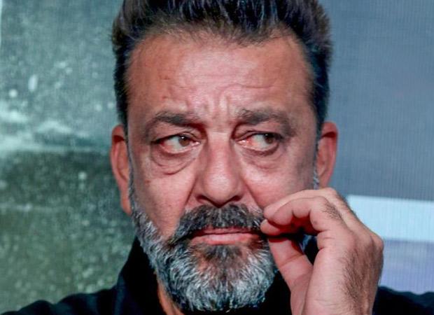 Sanjay Dutt to play the antagonist in Telugu film starring Nandamuri Balakrishna?