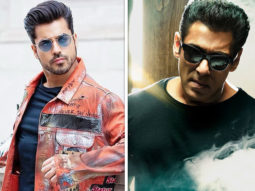 Scoop: Gautam Gulati joins Salman Khan for Radhe: Your Most Wanted Bhai