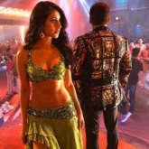 Dabangg 3: Warina Hussain aka Millenial Munni to shake a leg with Salman Khan in Munna Badnam Hua song