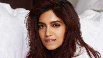 7 releases, 6 successes, Bhumi Pednekar is on a roll at the box office