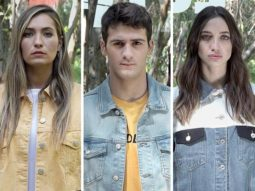 Abundantia Entertainment partners with ADD Content to adapt one of the biggest Israeli Dramas The Missing in India