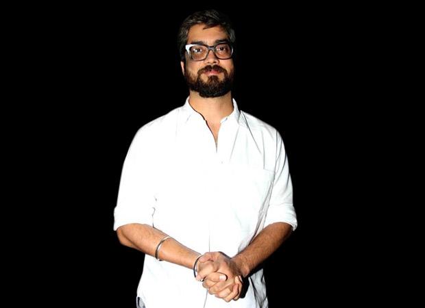 """After Badhaai Ho, Ajay Devgan wants a real film from me"" - Amit Sharma"