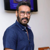 Ajay Devgn speaks on petition filed against Tanhaji: The Unsung Warrior and unrest due to Citizenship Amendment Act
