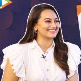 Amaal Malik, Himansh & Kalam Int