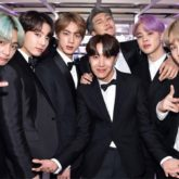 BTS teases new tour in April 2020, it seems like new album is on the way