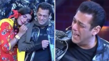 Bigg Boss 13: Sunil Grover returns as Gutthi on Weekend Ka Vaar, leaves Salman Khan in splits