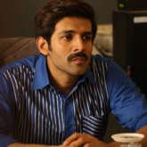 Box Office Pati Patni Aur Woh Day 8 in overseas