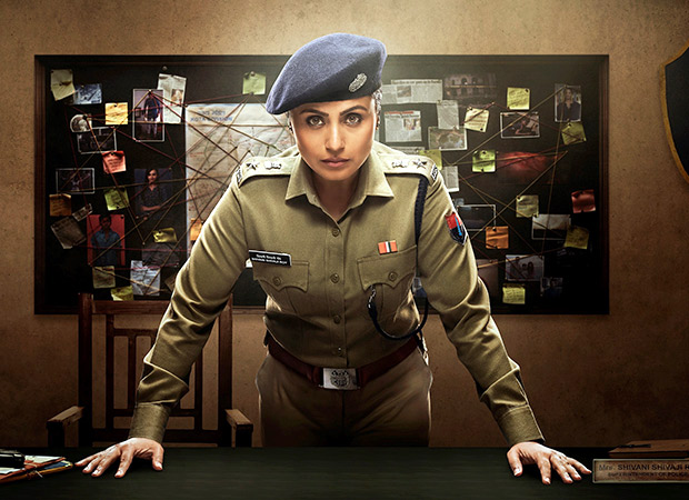 Box Office Update: Mardaani 2 opens to 10% occupancy