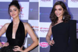 Celebs grace Star Screen Awards 2019 Part (9)