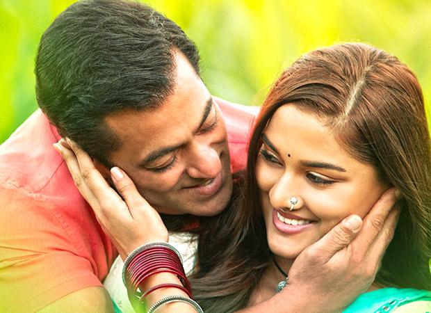 Dabangg 3 Box Office Collections: Salman Khan starrer has a similar Saturday as Friday, all eyes on Sunday growth