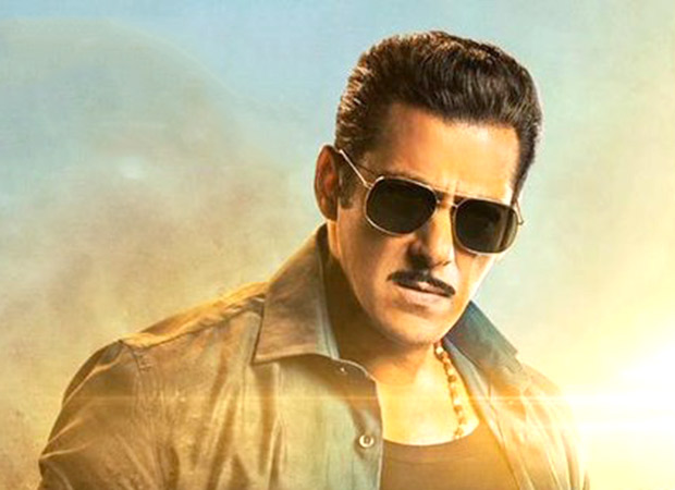 Dabangg 3 Box Office Collections: The Salman Khan starrer crosses Rs. 100 crores milestone, should have a good first week