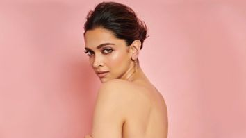 Deepika Padukone looking for more international projects?