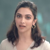 Deepika Padukone shares a special unit from Chhapaak titled Ab Ladna Hai
