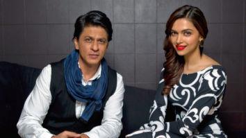 Deepika Padukone speaks about Shah Rukh Khan supporting acid attack survivors through his foundation