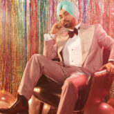 Diljit Dosanjh was really sceptical about doing a Dharma film, but got excited when Karan Johar offered him Good Newwz!