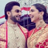 EXCLUSIVE: Deepika Padukone reveals people were apprehensive of her relationship with Ranveer Singh