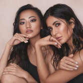 """EXCLUSIVE: Katrina Kaif on launching Kay Beauty Nail lacquer -""""I wanted to create a collection that is suited for every mood and every ocassion"""""""
