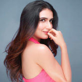 Fatima Sana Shaikh reveals her father helps her out with beauty hacks and home remedies