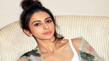 Will Rakul Preet Singh marry someone from the film industry? The actress responds