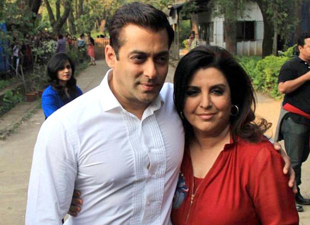 Bigg Boss 13: Farah Khan to replace Salman Khan as host?