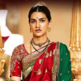 Kriti Sanon says her biggest achievement was people assuming that she is a Maharashtrian after watching Panipat