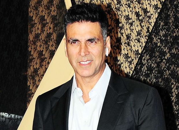 Good Newwz star Akshay Kumar reveals at one point he gave 16 flops