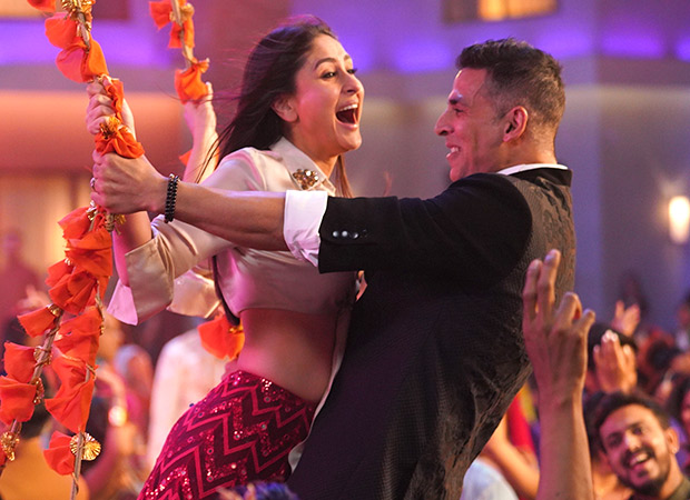 Good Newwz Box Office Collections: The Akshay Kumar - Kareena Kapoor Khan starrer scores very well over the weekend, now aims for first week of Rs. 100 crores