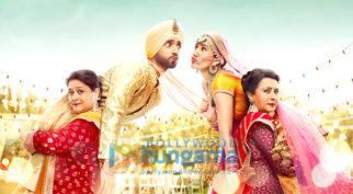 Movie Stills Of The Movie Jai Mummy Di