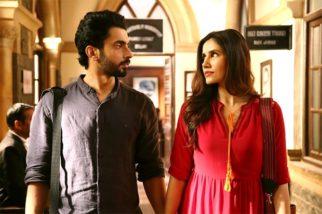 Jai Mummy Di: Sunny Singh and Sonnalli Seygall reunite in upcoming quirky comedy