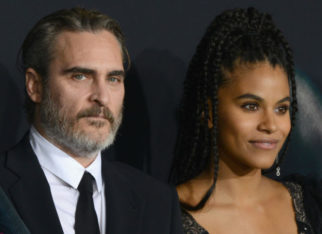 Joker: Did Arthur Fleck kill Sophie? Deleted scene from Joaquin Phoenix & Todd Phillips' reveals Zazie Beetz' fate