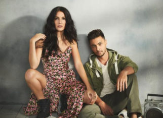 Kwatha: Aayush Sharma and Isabelle Kaif to head to North-east for next schedule