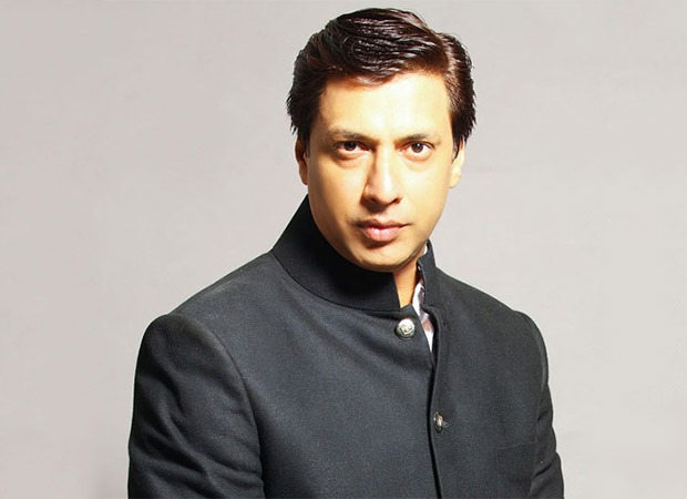 Madhur Bhandarkar sustains minor fire injuries at a socialite's birthday party