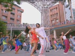 Magic of Ghaziabad as shown in Sonu Ke Titu Ki Sweety will be shown again in Jai Mummy Di