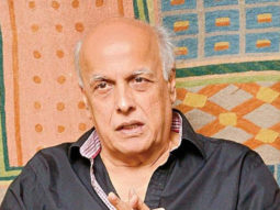 Mahesh Bhatt's Vishesh Films collaborates with Jio Studios for a web series based on a dramatic love story set in 70s Bollywood