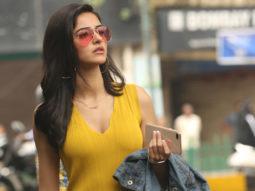 Box Office: Pati Patni Aur Woh Day 6 in overseas