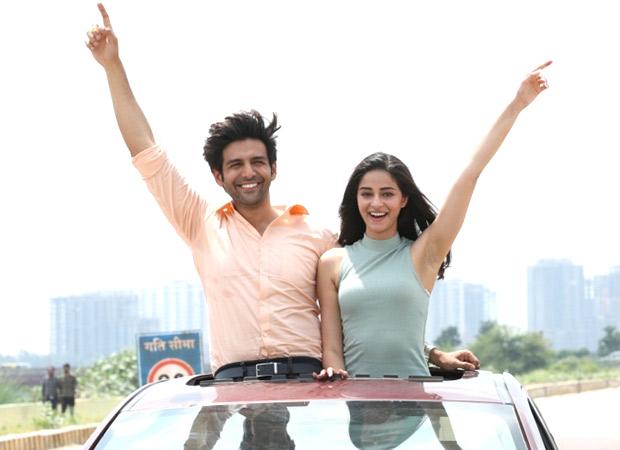 Pati Patni Aur Woh Box Office Collections: Kartik Aaryan, Bhumi Pednekar, Ananya Panday starrer is a hit, could emerge a superhit