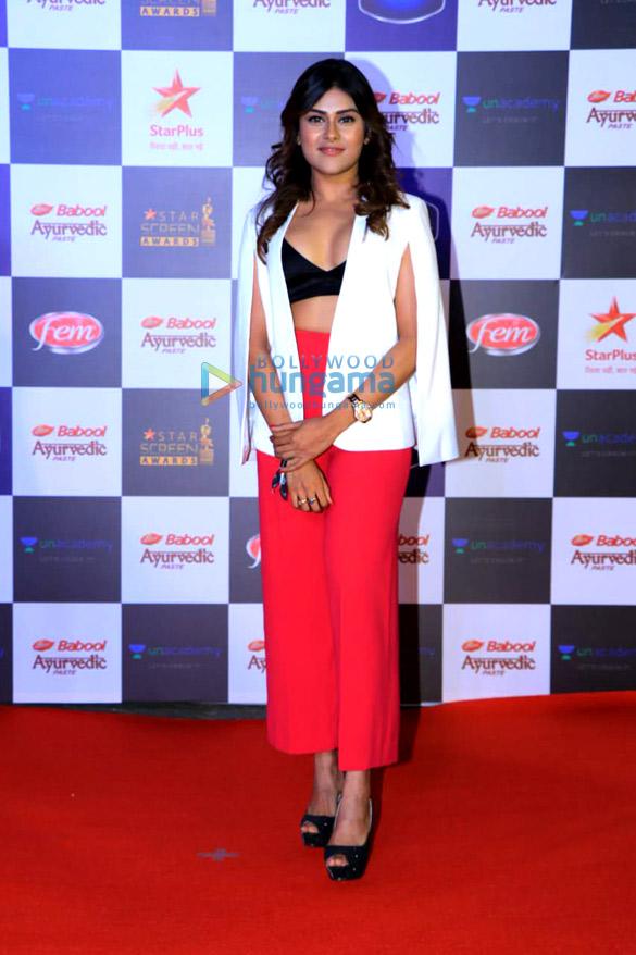 Photos Celebs grace Star Screen Awards 20192 (4)