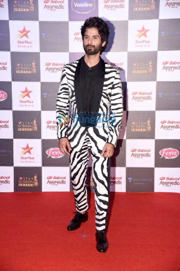 Photos Celebs grace Star Screen Awards 20195 (6)