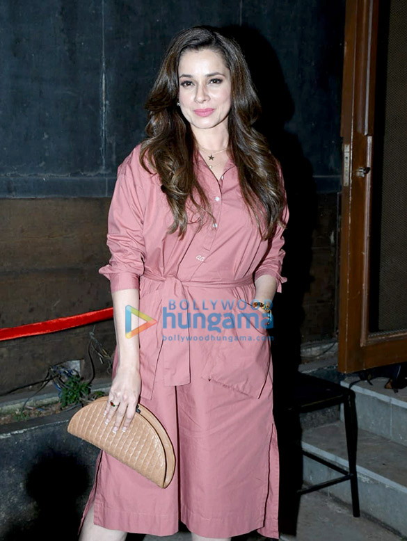 Photos Sonam Kapoor Ahuja, Anand Ahuja and others snapped at Bhane's 5th anniversary celebrations1 (1)