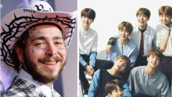 Post Malone, BTS, Sam Hunt, Alanis Morissette along with Jagged Little Pill to perform at New Year's Rockin' Eve