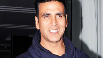 Prithviraj: Akshay Kumar starrer to have 35 sets mounted across Maharashtra and Rajasthan